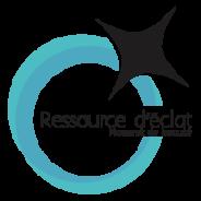 ressourcedeclat.ch